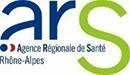 ars agence régionale de santé