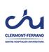 CHU Clermond Ferrand